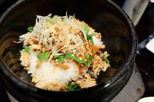 Foto 2 - Makanan di Sumiya oleh Yuni