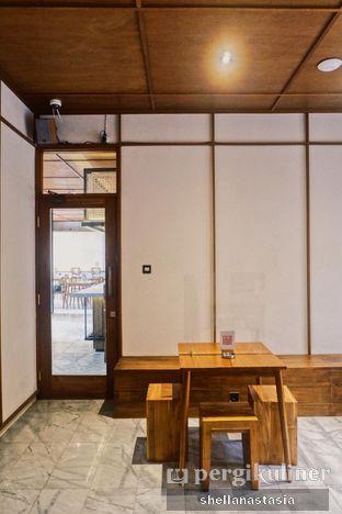 Foto 12 - Interior di KINA oleh Shella Anastasia