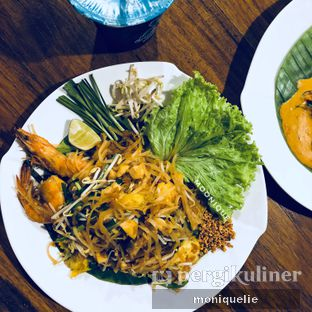 Foto review Mama Noi oleh Monique @mooniquelie @foodinsnap 1