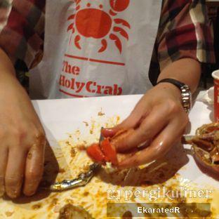 Foto 3 - Makanan di The Holy Crab oleh Eka M. Lestari
