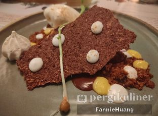 Foto 4 - Makanan di Social Garden oleh Fannie Huang||@fannie599