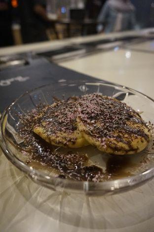 Foto 4 - Makanan di Sang Cafe oleh yudistira ishak abrar