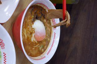 Foto 12 - Makanan di Sugakiya oleh Prido ZH