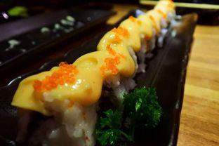 Foto 3 - Makanan di Ichiban Sushi oleh The foodshunter