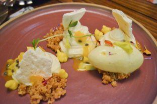 Foto 9 - Makanan di Social Garden oleh IG: biteorbye (Nisa & Nadya)