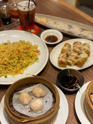 Foto 2 - Makanan di Super Yumcha & Super Kopi oleh Duolaparr