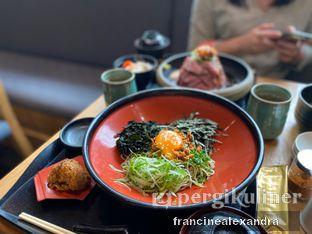 Foto 2 - Makanan di Hokkaido Izakaya oleh Francine Alexandra
