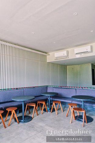 Foto 12 - Interior di Soth.Ta Coffee oleh Shella Anastasia