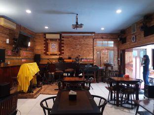 Foto 2 - Interior di Kedai Be em oleh Chris Chan