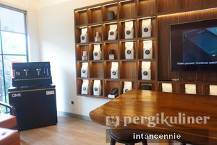 Foto 4 - Interior di Java Soul Coffee oleh bataLKurus