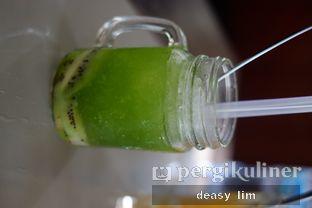 Foto 14 - Makanan di Talaga Sampireun oleh Deasy Lim