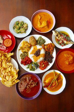 Foto 12 - Makanan di Sepiring Padang oleh yudistira ishak abrar