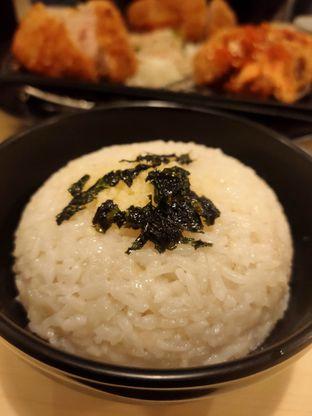 Foto review Katsunyaka oleh firli fadillah 2