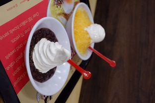 Foto 4 - Makanan di Sugakiya oleh Prido ZH