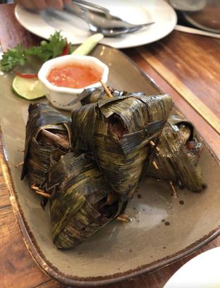 Foto 6 - Makanan di Ying Thai oleh Mitha Komala