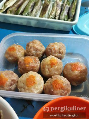 Foto review Bakmi Aheng (MIMING) oleh margaretha  3