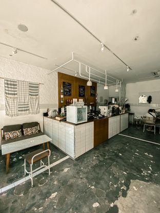 Foto 5 - Interior di Twin House oleh Angga Tusan