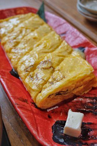 Foto 2 - Makanan di Hokkaido Izakaya oleh ig: @andriselly