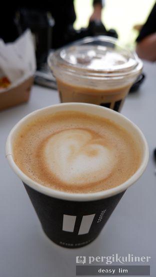 Foto 5 - Makanan di After Friday Coffee oleh Deasy Lim