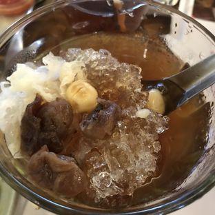 Foto 2 - Makanan di Sate & Seafood Senayan oleh @stelmaris