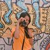 Foto Profil natalia || (IG)nataliasuwardi