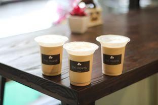 Foto 1 - Makanan di The Prama Coffee oleh Stephanie Christy