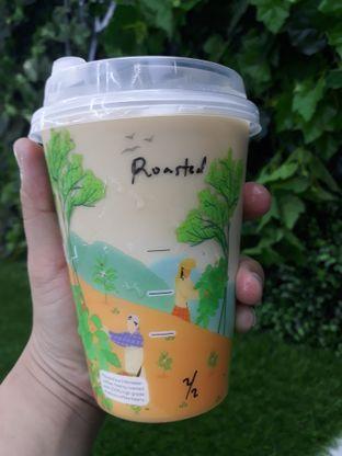 Foto 1 - Makanan di Fore Coffee oleh Mouthgasm.jkt