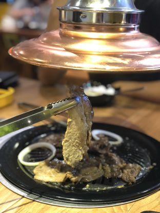 Foto 2 - Makanan di ChuGa oleh Nadia  Kurniati