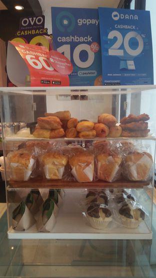 Foto 3 - Makanan di Kopi Kuranglebih oleh Review Dika & Opik (@go2dika)