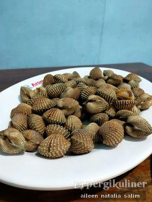Foto 3 - Makanan di Aroma Sop Seafood oleh @NonikJajan