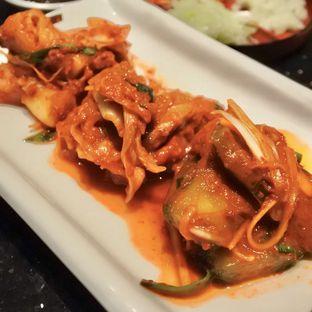 Foto 19 - Makanan di Fonzu Premium Grill & Shabu oleh Andrika Nadia