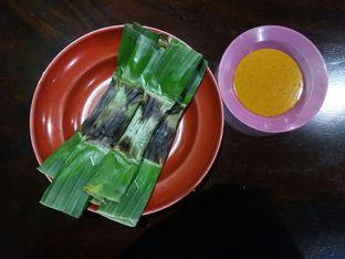 Foto 6 - Makanan di Bebek Kaleyo oleh yudistira ishak abrar