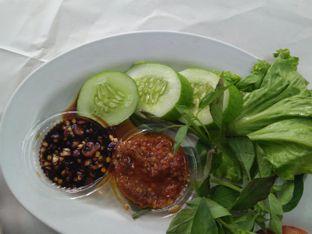 Foto 3 - Makanan di Djajan Seafood oleh Fiski