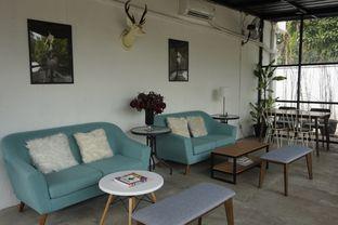 Foto 16 - Interior di Semusim Coffee Garden oleh yudistira ishak abrar
