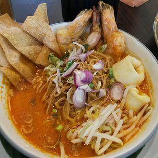 Foto 3 - Makanan di Seribu Rasa oleh Della Ayu