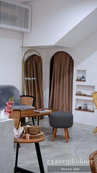 Foto 6 - Interior di Moro Coffee, Bread and Else oleh Deasy Lim