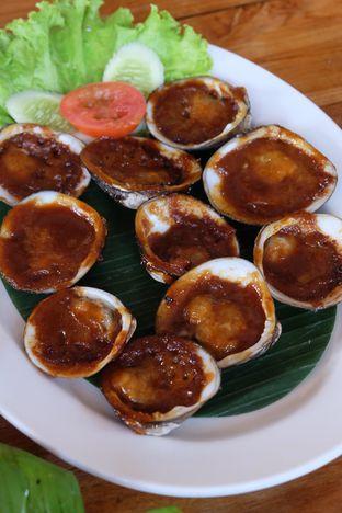 Foto 10 - Makanan di Oma Seafood oleh Wawa | IG : @foodwaw