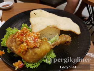 Foto 3 - Makanan di Kopi Se-Indonesia oleh Ladyonaf @placetogoandeat