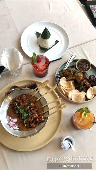 Foto 4 - Makanan di Eastern Opulence oleh MiloFooDiary | @milofoodiary