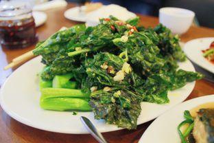 Foto 4 - Makanan(Kailan 2 Rasa) di Eastern Restaurant oleh Novita Purnamasari