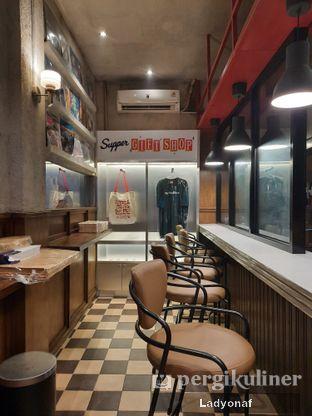 Foto 5 - Interior di Supper oleh Ladyonaf @placetogoandeat
