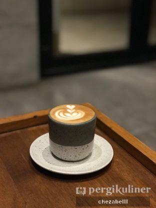 Foto review Titik Temu Coffee oleh Olivia Isabelle 2