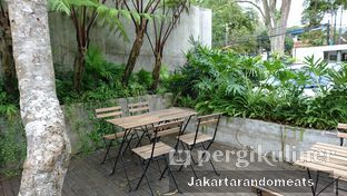 Foto review One Eighty Coffee and Music oleh Jakartarandomeats 9