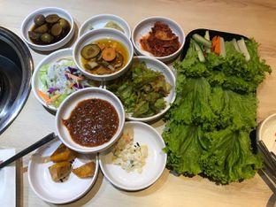 Foto 1 - Makanan di Seorae oleh Makan2 TV Food & Travel