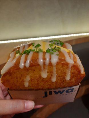 Foto 2 - Makanan di Kopi Janji Jiwa oleh Jenny (@cici.adek.kuliner)