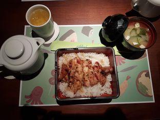 Foto review Midori oleh makaninfoto  2
