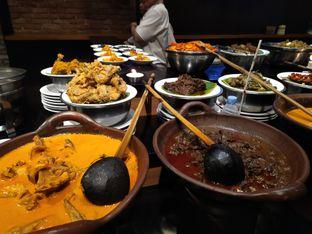 Foto review Kedai Pak Ciman oleh @kulinerjakartabarat  1