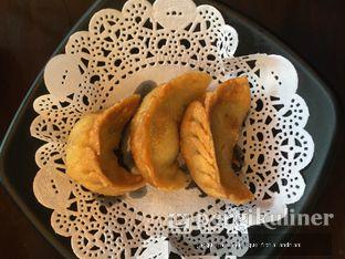 Foto 1 - Makanan di Ahjumma Kitchen oleh @mamiclairedoyanmakan