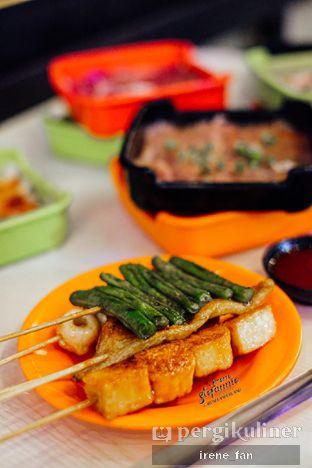 Foto 4 - Makanan di Namsan32 oleh Irene Stefannie @_irenefanderland