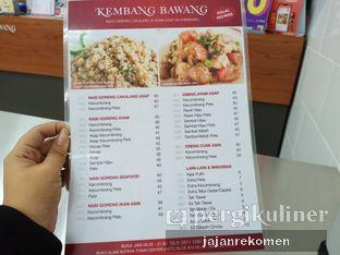 Foto review Kembang Bawang oleh Jajan Rekomen 7